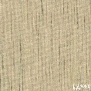 tela japonesa marrón clarito