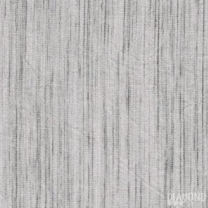 tela japonesa gris