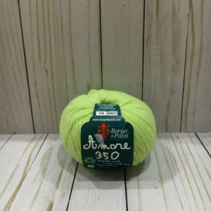amore 350 verde