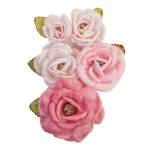 flores true friends