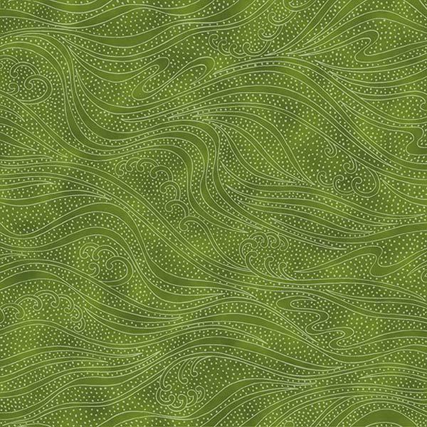 move-1-verde