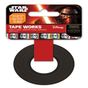 star-wars-tape-works-tape