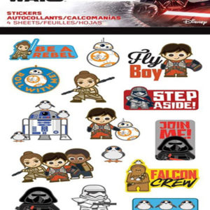 stickers-star-wars