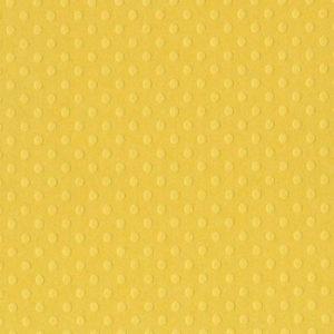 Papel Butter Bazzill