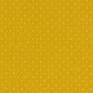 Papel Honey Bazzill