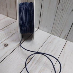 Cordon-elastico-bicolor