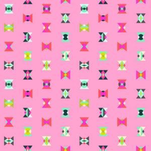 Tela Estampada Tula Pink