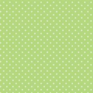 Tela-Basically-Dots-Lime