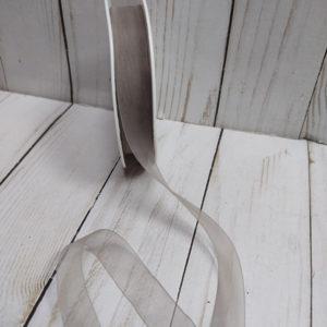 cinta-organza-gris-piedra