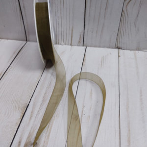 cinta-organza-verde