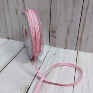 cinta-vichy-micro-rosa