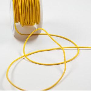 cordon-elastico-amarillo