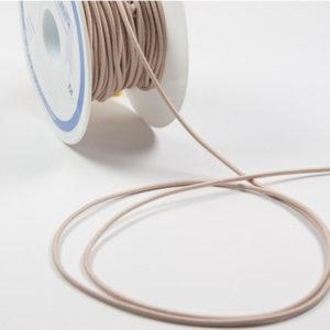 cordon-elastico-beige