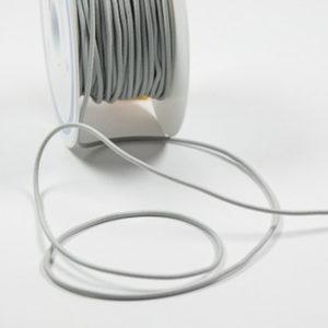 cordon-elastico-gris