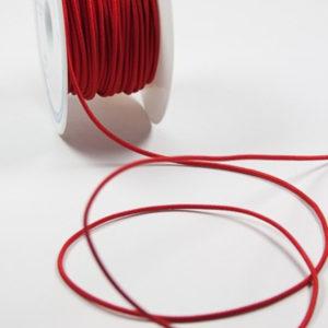 cordon-elastico-rojo