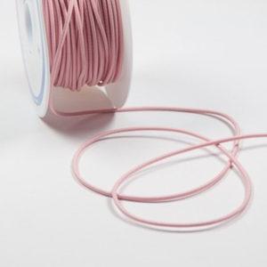 cordon-elastico-rosa