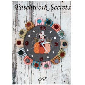 patchwork secret 69