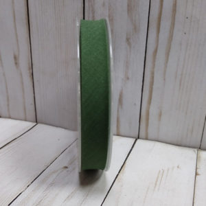 verde-bosque
