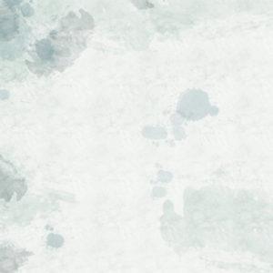 Alas-de-hada-acuarela-azul