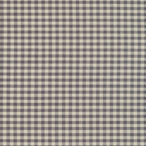 cuadros vichy gris