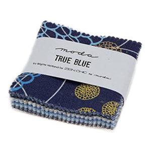 Mini-Charm-True-Blue