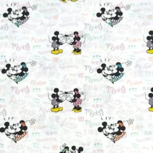 Petite-Love-Minnie