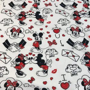 TEla-Love-Mickey