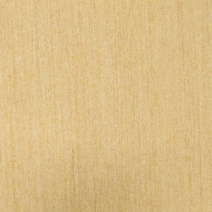 Tela-Japonesa-amarilla