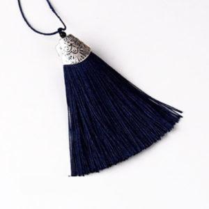 borla-decorada-azul-marino