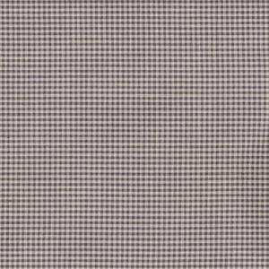 cuadros mini vichy gris