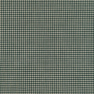 cuadros mini vichy verde