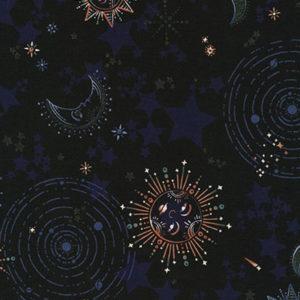 moonlight astral