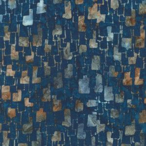 pattern play azaul