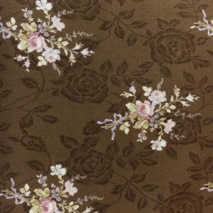 Tela Sixty-Eight Collection - Yuwa