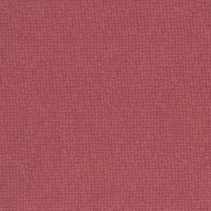 Tela-Esprit-Maison-Pink