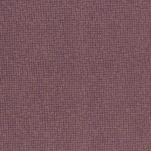 Tela-Esprit-Maison-Purple