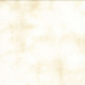 Tela-Primitive-Muslin crema