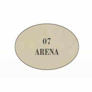 pintura acrilica arena 07