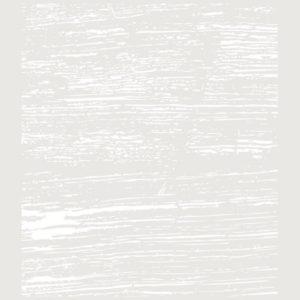 stencil aerografia textura madera