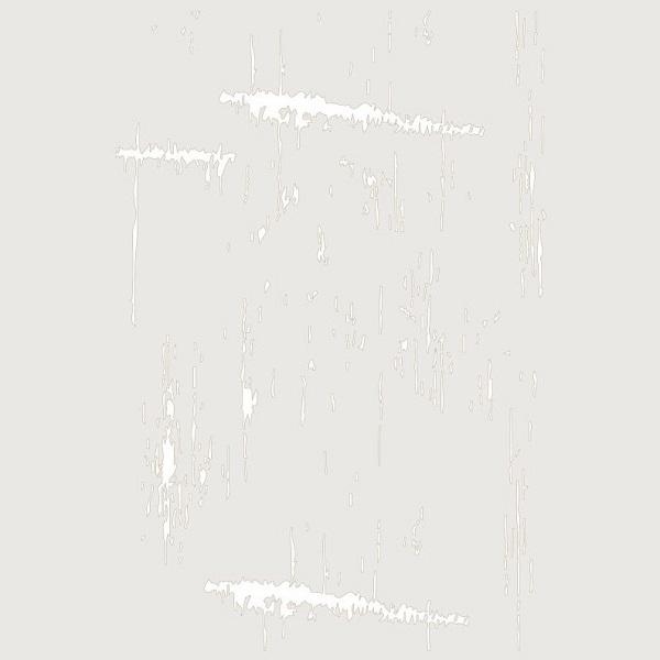 stencil aerografia textura