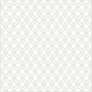 stencil deco fonde geometrico