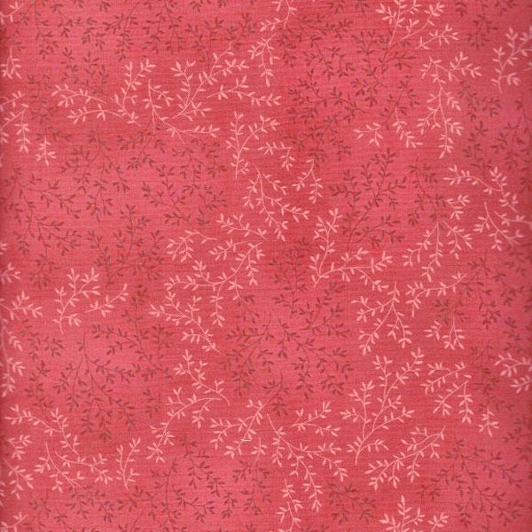 Tela Willow rosa