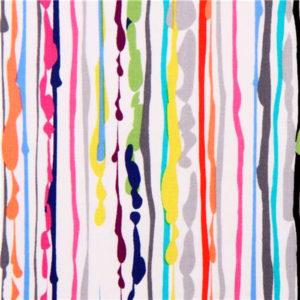Tela Colorida - Michael Miller