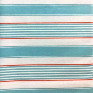 Tela Rayas - Free Spirit Fabrics