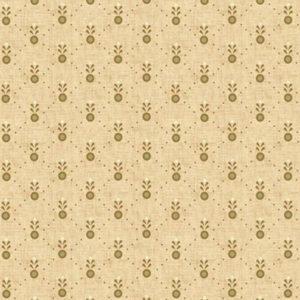Tela Estampada - Henry Glass Fabrics