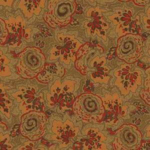Tela Estampada - Windham Fabrics