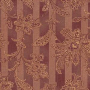 Tela Estampada - RJR Fabrics