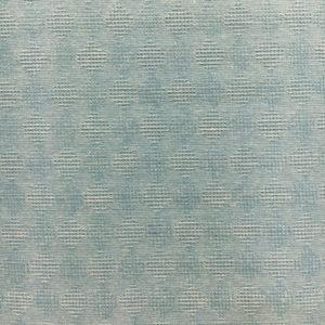 Tela Japonesa azul rombos