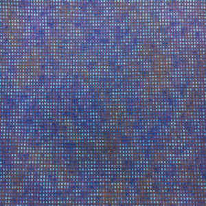 Tela Dit-Dot azul