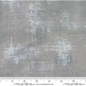 tela-Grunge-Silver